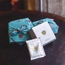 Li-shan Oolong Tea Gift
