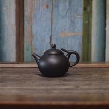 No.1 Anti-slip Teapot
