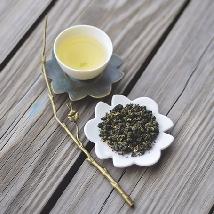 Sweet-osmanthus Jinxuan