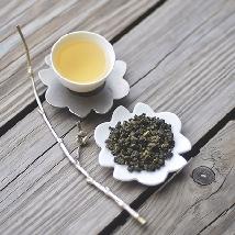 Honey Fragment Jinxuan