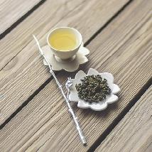 Nan-ao Township High Mountain Wild Tea