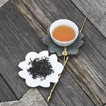 Honey Fragment Black Tea