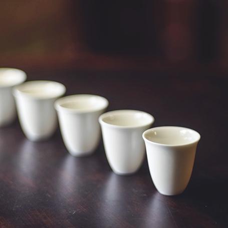 Calla Cup