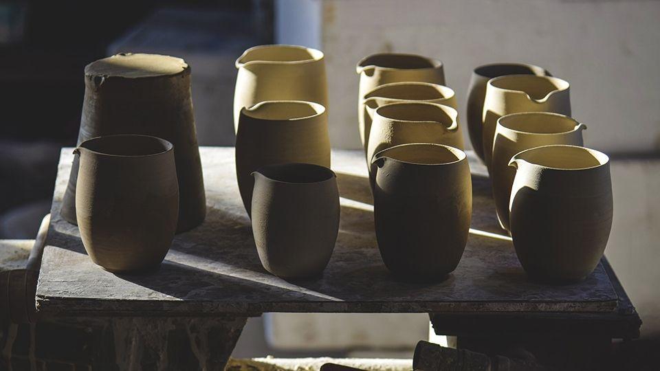 ceramicstudio1